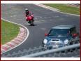 Ausflug zum Nürburgring - Bild 56/302