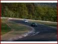 Ausflug zum Nürburgring - Bild 144/302