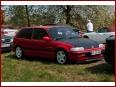 Ausflug zum Nürburgring - Bild 110/302