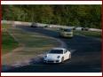 Ausflug zum Nürburgring - Bild 151/302