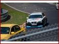 Ausflug zum Nürburgring - Bild 74/302