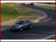 Ausflug zum Nürburgring - Bild 160/302