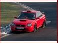 Ausflug zum Nürburgring - Bild 190/302