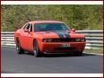 Ausflug zum Nürburgring - Bild 295/302