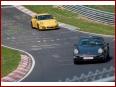Ausflug zum Nürburgring - Bild 68/302