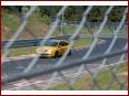 Ausflug zum Nürburgring - Bild 97/302