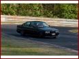 Ausflug zum Nürburgring - Bild 214/302