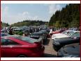 Ausflug zum Nürburgring - Bild 109/302