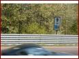 Ausflug zum Nürburgring - Bild 297/302
