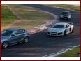 Ausflug zum Nürburgring - Bild 164/302
