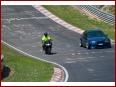 Ausflug zum Nürburgring - Bild 66/302