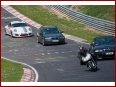 Ausflug zum Nürburgring - Bild 61/302