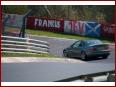Ausflug zum Nürburgring - Bild 283/302