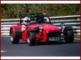 Ausflug zum Nürburgring - Bild 274/302
