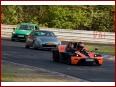 Ausflug zum Nürburgring - Bild 202/302