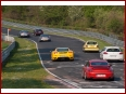Ausflug zum Nürburgring - Bild 173/302