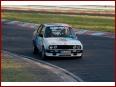 Ausflug zum Nürburgring - Bild 207/302