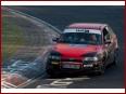 Ausflug zum Nürburgring - Bild 210/302