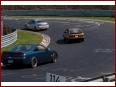 Ausflug zum Nürburgring - Bild 271/302
