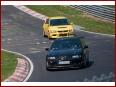Ausflug zum Nürburgring - Bild 53/302