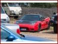Ausflug zum Nürburgring - Bild 103/302