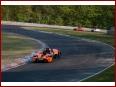 Ausflug zum Nürburgring - Bild 146/302