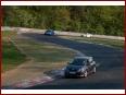 Ausflug zum Nürburgring - Bild 142/302