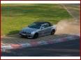 Ausflug zum Nürburgring - Bild 185/302