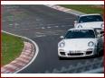 Ausflug zum Nürburgring - Bild 54/302