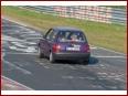 Ausflug zum Nürburgring - Bild 170/302