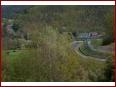 Ausflug zum Nürburgring - Bild 286/302