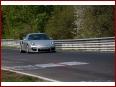 Ausflug zum Nürburgring - Bild 282/302