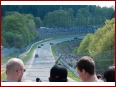Ausflug zum Nürburgring - Bild 101/302
