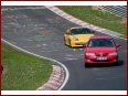 Ausflug zum Nürburgring - Bild 76/302