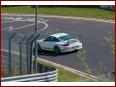 Ausflug zum Nürburgring - Bild 289/302