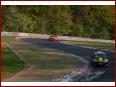 Ausflug zum Nürburgring - Bild 137/302