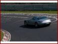 Ausflug zum Nürburgring - Bild 270/302