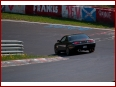 Ausflug zum Nürburgring - Bild 279/302