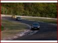 Ausflug zum Nürburgring - Bild 140/302