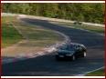 Ausflug zum Nürburgring - Bild 162/302