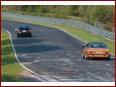 Ausflug zum Nürburgring - Bild 176/302