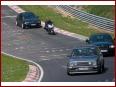 Ausflug zum Nürburgring - Bild 59/302