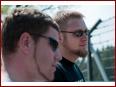 Ausflug zum Nürburgring - Bild 49/302