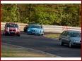 Ausflug zum Nürburgring - Bild 206/302