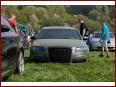 Ausflug zum Nürburgring - Bild 31/302