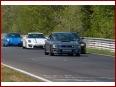 Ausflug zum Nürburgring - Bild 292/302