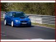 Ausflug zum Nürburgring - Bild 277/302