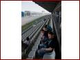Ausflug zum Nürburgring - Bild 243/302