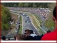 Ausflug zum Nürburgring - Bild 118/302