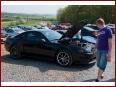 Ausflug zum Nürburgring - Bild 254/302